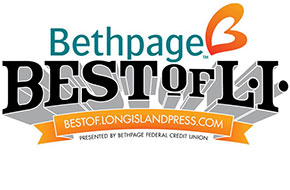 Best of Long Island